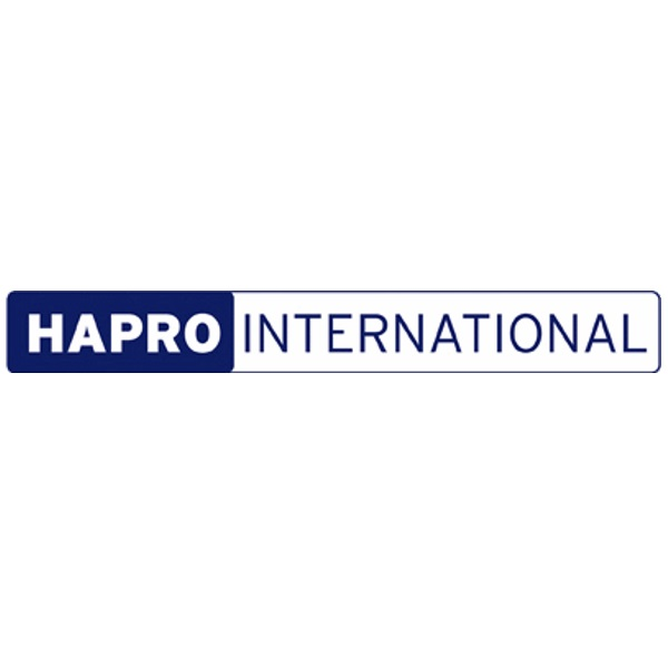 Hapro International Ede