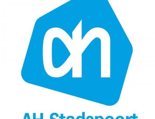 Albert Heijn Stadspoort Ede