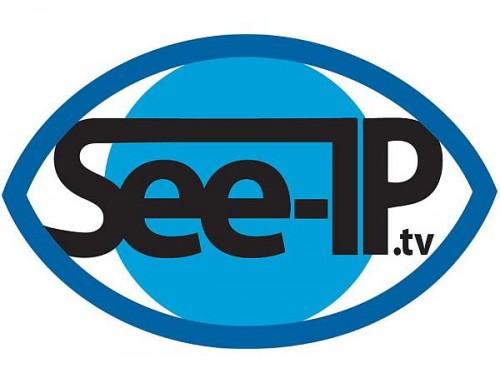 See-IP