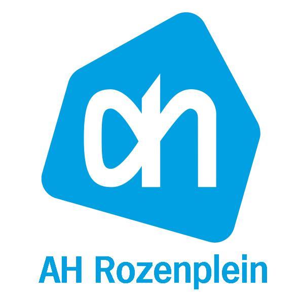 Albert Heijn Rozenplein Ede