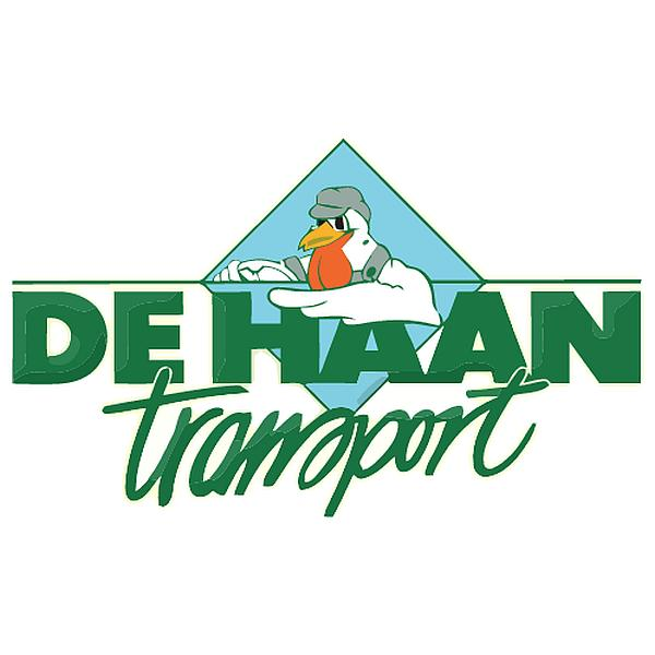 De Haan Transport