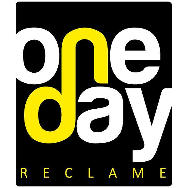 OneDay Reclame Ede