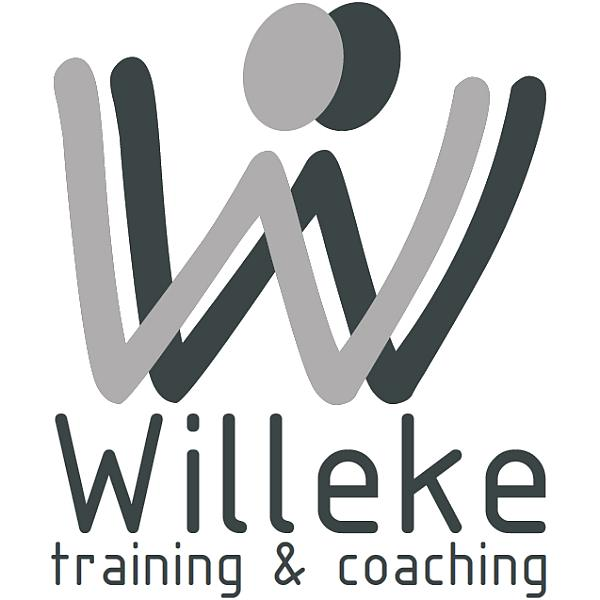 Willeke Training & Coaching