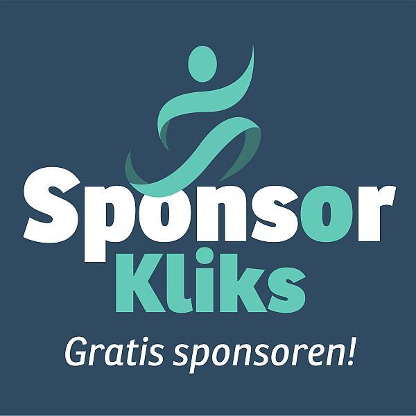 Steun Roparun Team Climax Ede via Sponsorkliks!