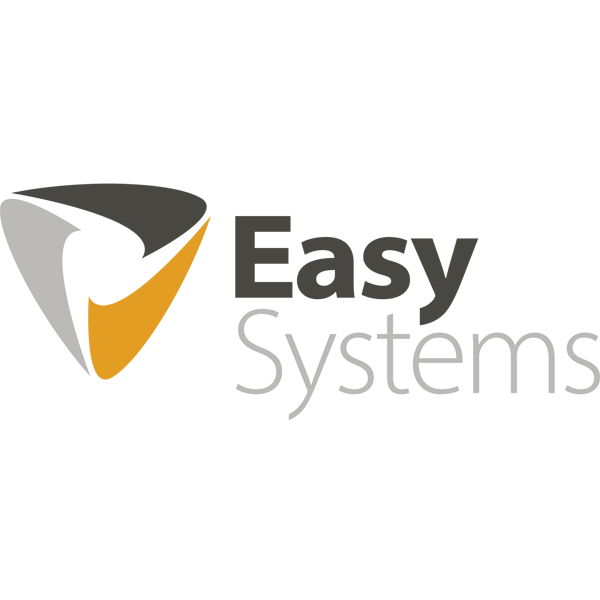 Easy Systems Workflow oplossingen voor het Purchase to Pay proces