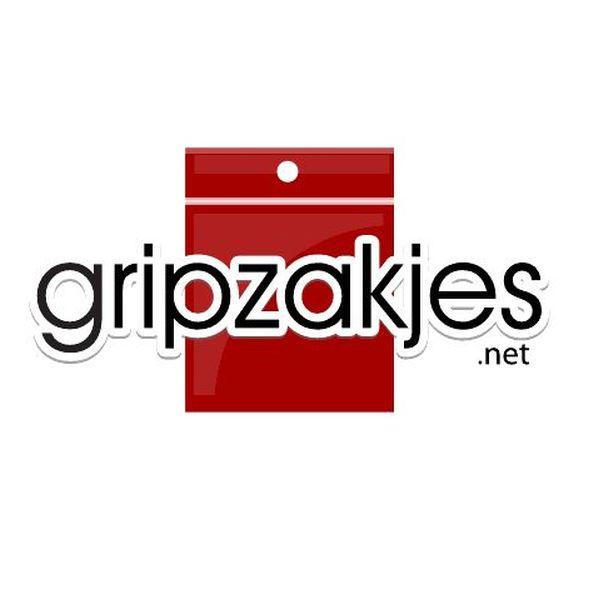 Gripzakjes.net is de webwinkel voor gripzakjes.