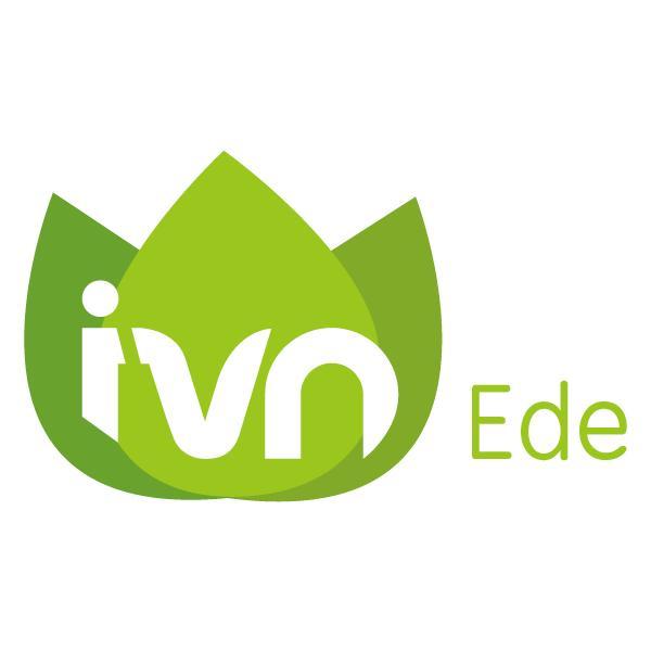 Logo IVN Ede