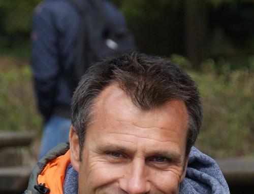Bernd Haaksman