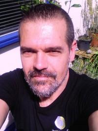 Mick van Rootseler