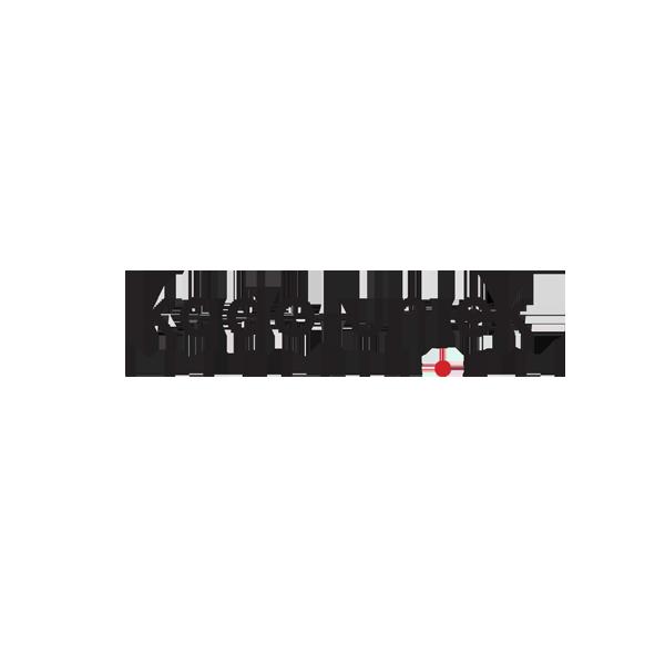 Logo kado-uniek, unieke relatiegeschenken