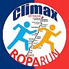 Roparun Team Climax Ede Logo