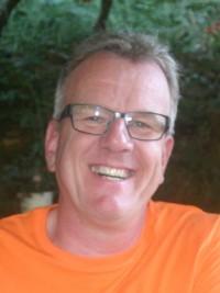Jan Mesman