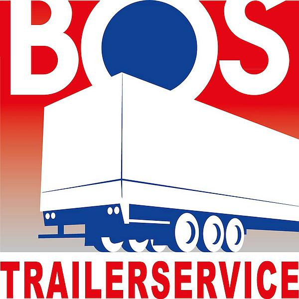 Bos Trailerservice