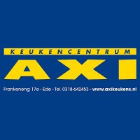 Keukencentrum AXI
