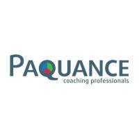 Adviesbureau Paquance