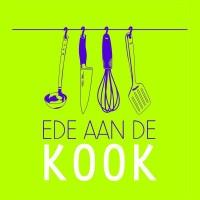Ede aan de kook