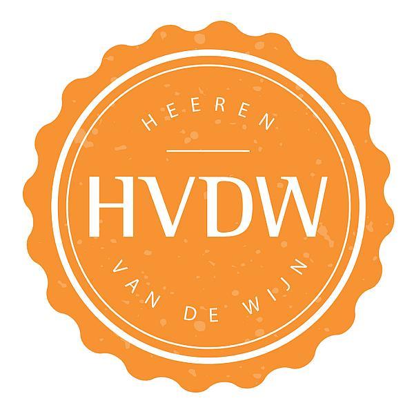 Heeren van de Wijn logo