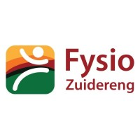 Logo Fysio Zuidereng Ede