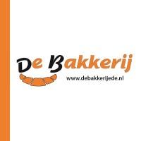 Logo De Bakkerij