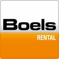 Boels Rental Ede