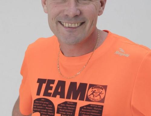 Marc Reesink