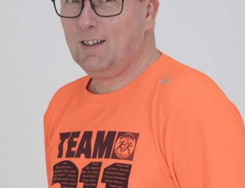 Han Janssen