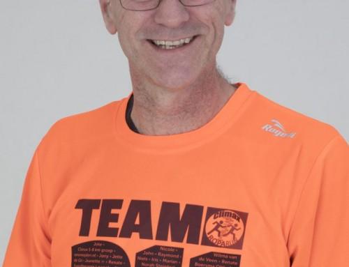 Bert Hardeman