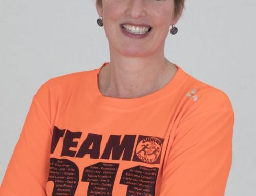 Sandra Hardeman