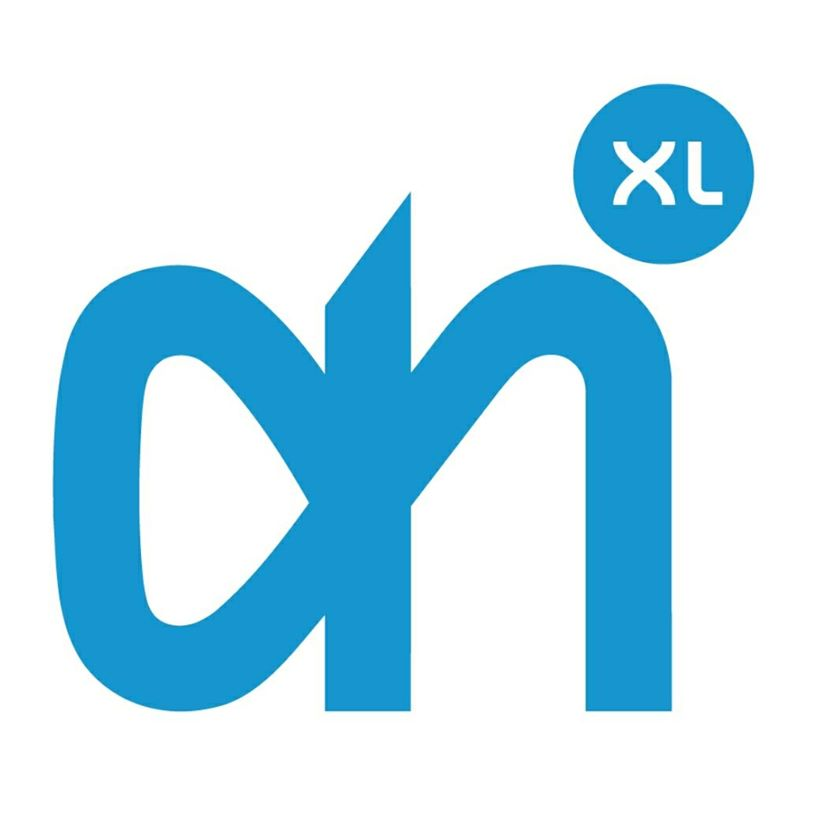 AH XL