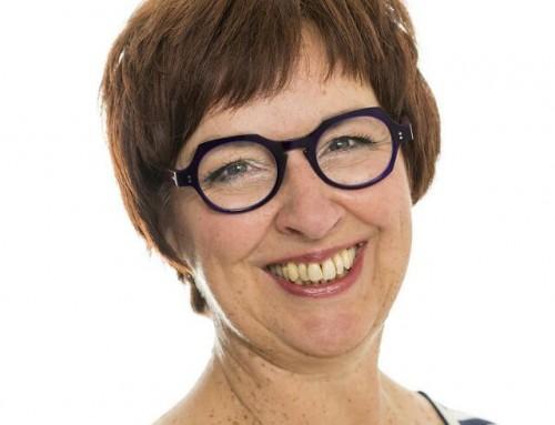 Yvonne Kulik