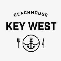 Keywestbeachhous