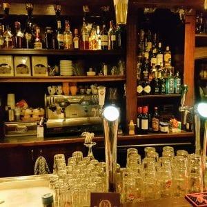 biercafe-The Jug