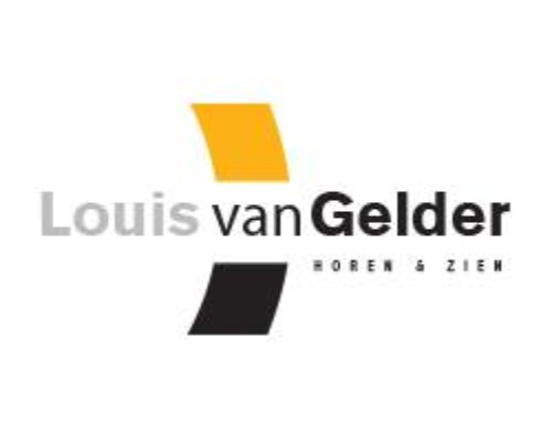 Louis van Gelder Opticien