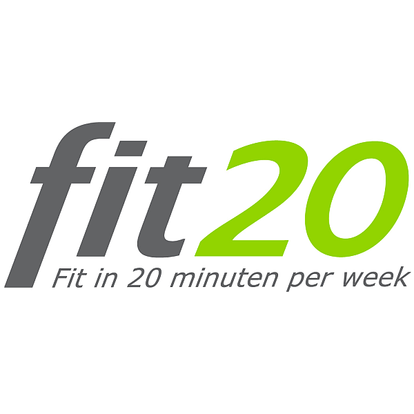 fit20 veenendaalede roparun team climax ede