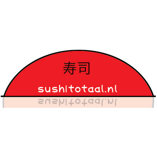 Sushitotaal webshop en workshops